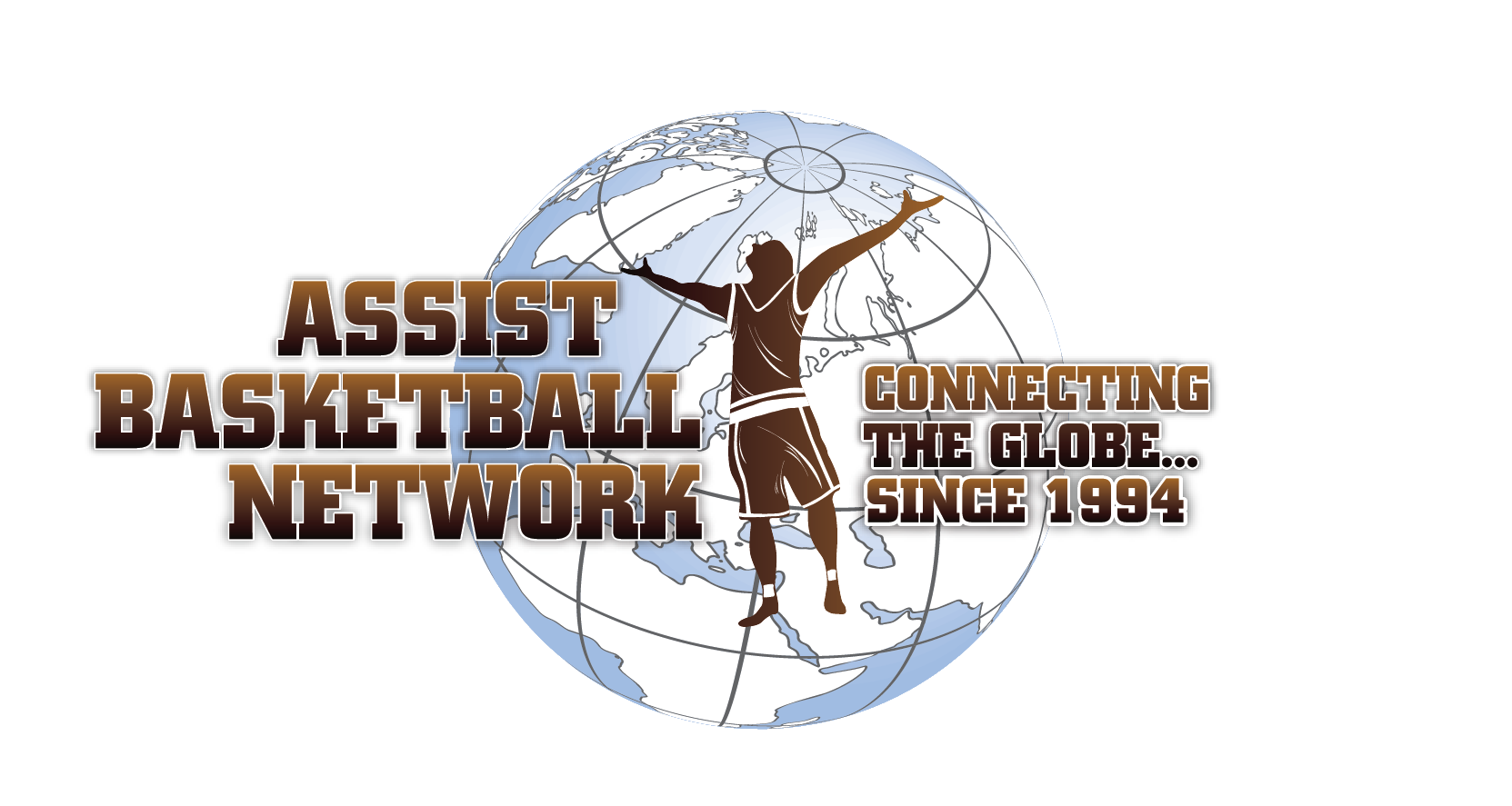 Assist Basketball Network