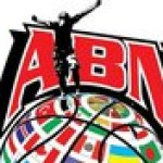 Group logo of Coaches wanting to work ABN Summer camps